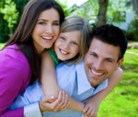 Consejos para una familia feliz