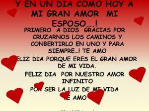 felizzzz-dia-de-san-valentin-amores-de-mi-vida-15-638