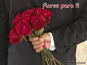 flores_para_ti_33