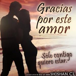gracias_por_este_amor-other