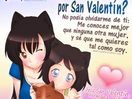 hermana__san_valentin-t2