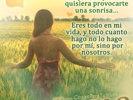 lo_eres_todo_en_mi_vida-t2