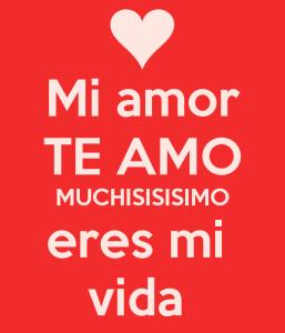 mi-amor-te-amo-muchisisisimo-eres-mi-vida-5