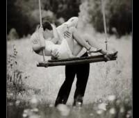 Imágenes con frases sin tu amor