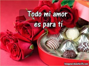 postales-romanticas-para-amor
