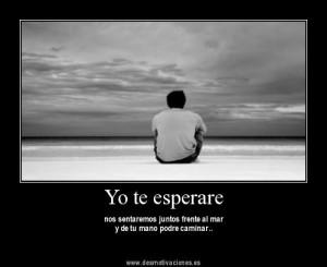 soledad_11