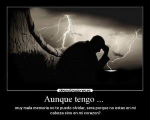 tristeza1_5