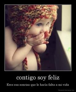 desmotivaciones.mx_contigo-soy-feliz-Eres-esa-sonrisa-que-le-haca-falta-a-mi-vida_136427314547