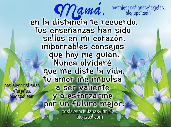 Frasesamor Frases De Amor Para Una Madre Que Esta En El Cielo