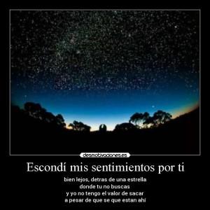 night_sky_1