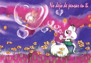 tarjetas-romanticas