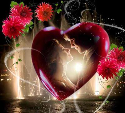 Frases-De-Amor-Con-Dibujos-1