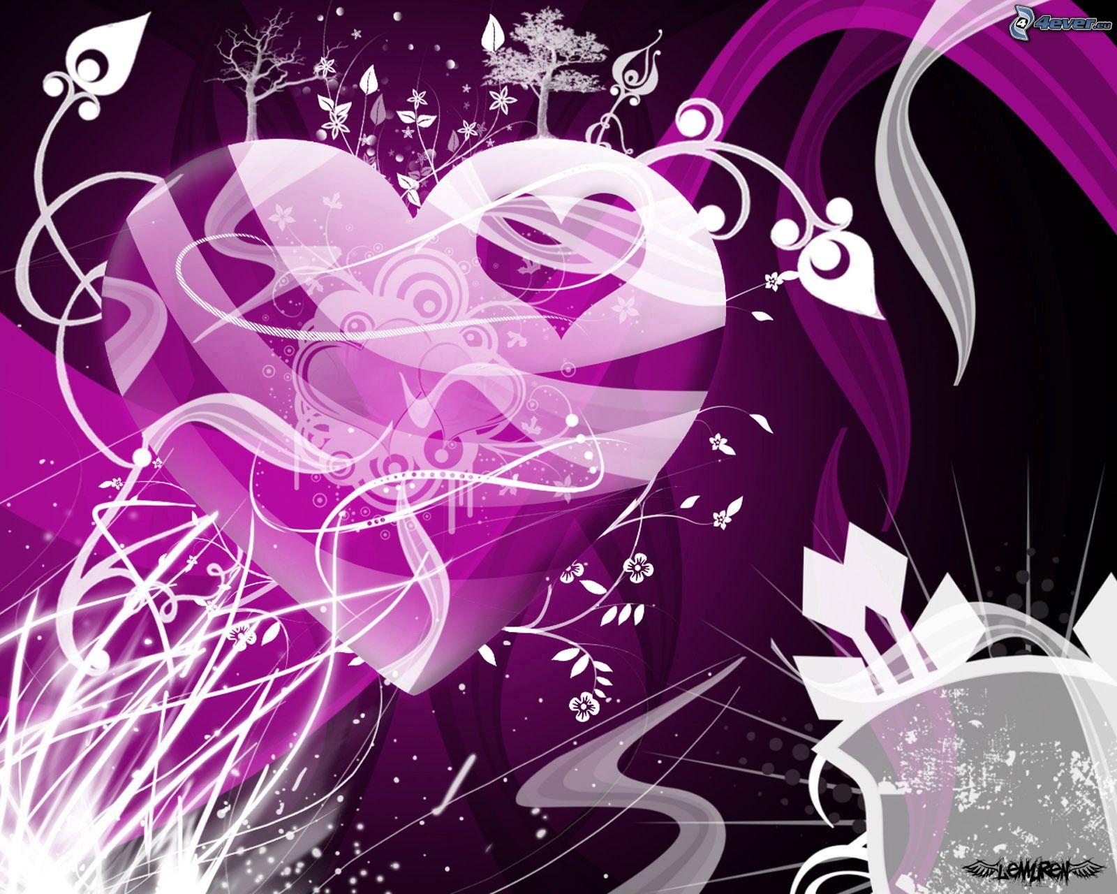 corazon-purpura-151812