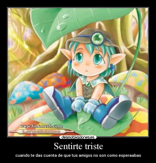 duende_verde