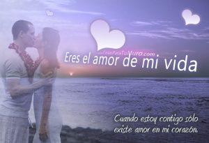 eres_el_amor_de_mi_vida