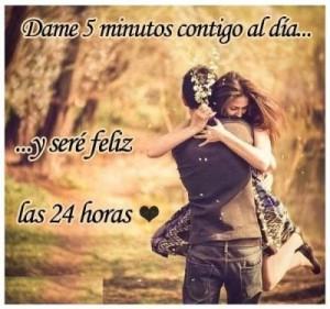 frases-para-enamorar-a-una-mujer-dificil-e1452481739294-400x374