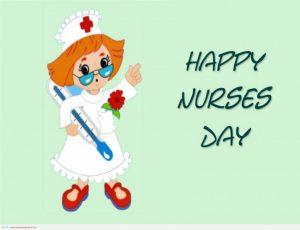 happy_day_nurses