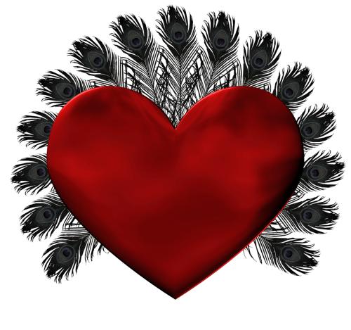 imagenes-corazones (3)