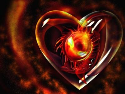imagenes-de-corazones-con-movimiento-para-fondo-de-pantalla-extravagante-400x300