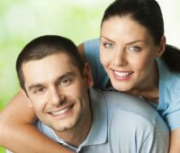 Cómo mantener una buena relación entre pareja