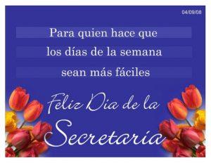 secre5